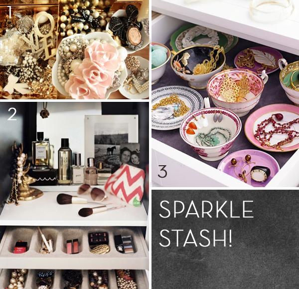 Sparkle_stash