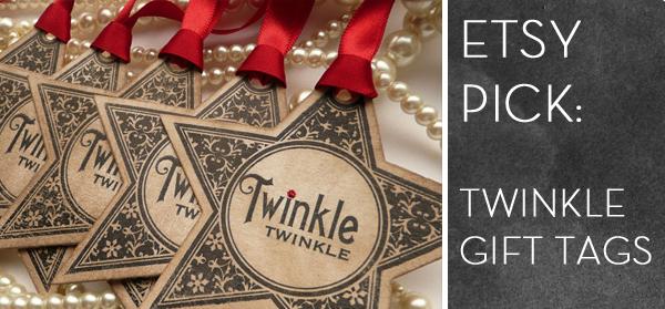 EtsyPicks_twinkle