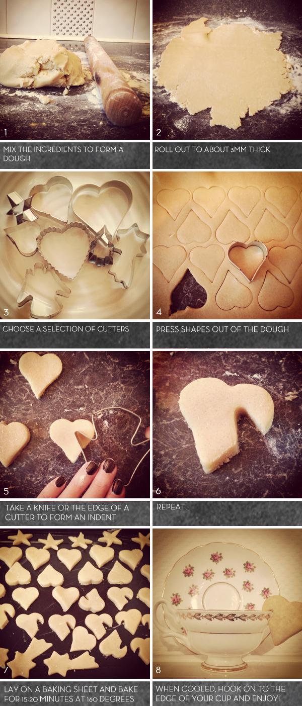 Hanging_cookies