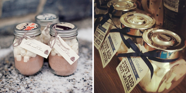 Hot Chocolate_jar