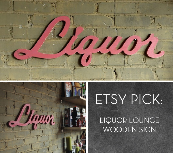 Etsy_liquor by Oh Dier