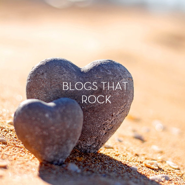Blogs that Rock