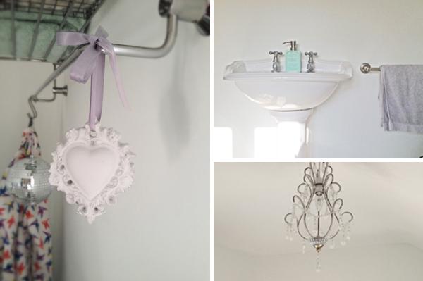 chandelier_heart_sink