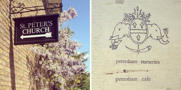 petersham_entry