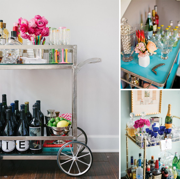 bar_cart_gallery