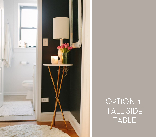Option1_Side Table