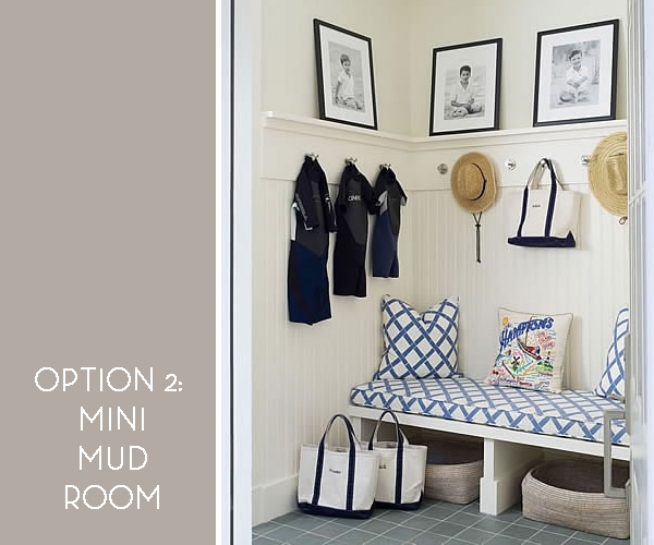 Option2_MiniMudRoom